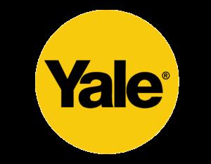 yale lock in oman
